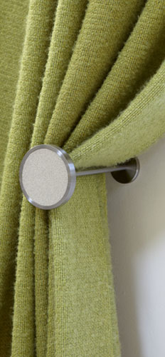 Soft Furnishings Curtain Blinds Cushions Poles And